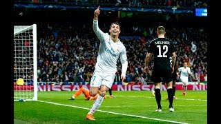 FOX Sports TV : Real Madrid march on to quarter-finals