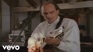 James Taylor - Country Road (from Squibnocket)