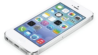 IPhone Lite SMS Rington