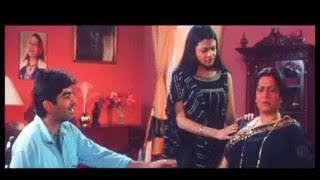 Nater guru movie Bengal movie