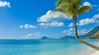 Best Mauritius hotels: YOUR Top 10 hotels in Mauritius