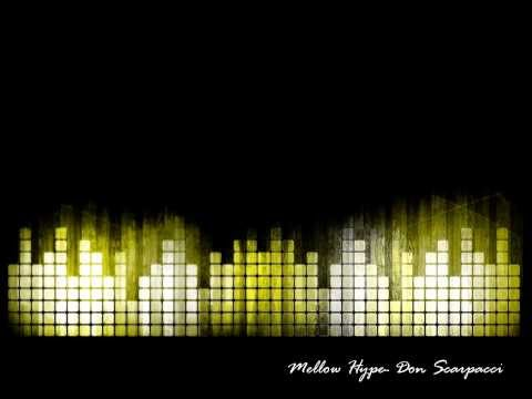 Xxx Mp4 Lounge Style Instrumental Beat ScarpacciBeatvidz HoT 2013 Hardcore Rugged Old School 3gp Sex