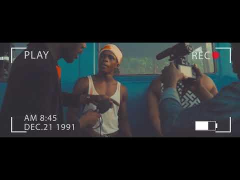 Xxx Mp4 ALESH Biloko Ya Boye Official Video 3gp Sex