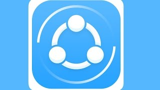 shareit app for android