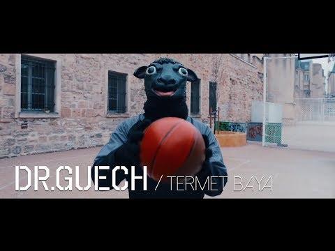 Xxx Mp4 Dr Guech Termet Baya ترمة بية Official Video 3gp Sex