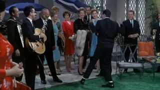 The Patsy - The Party (Hedda Hopper Cameo)