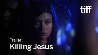 KILLING JESUS Trailer | TIFF 2017