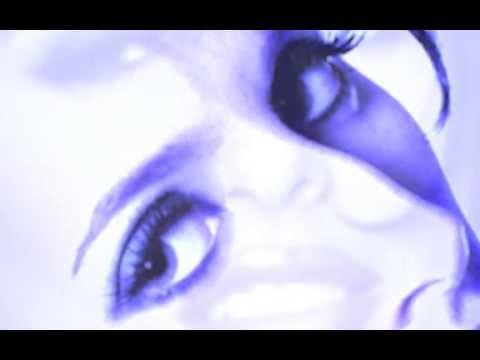 Phone Sex and Guided Masturbation - Masturbation Trance with Empress Catherine