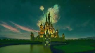 MLG Air Horn Remix | Disney Intro