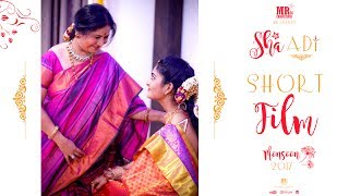 MR. Productions 'Shaadi' Short Film 2017 | with English Subtitles