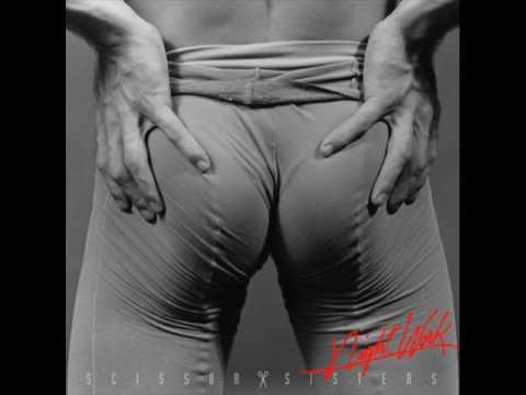 Xxx Mp4 Scissor Sisters Sex And Violence 3gp Sex