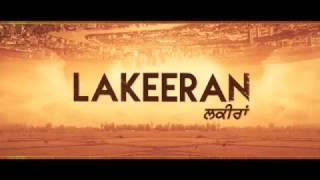 WONDERLAND Lakeeran Harman Virk Zora Randhawa Rupali & Dr Zeuz Punjab Da Speaker