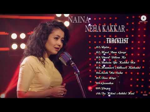 Xxx Mp4 Top 10 Bollywood Songs Of Neha Kakkar 2018 Top Songs Hits Neha 2018 Best Indian Songs Jukebox 2018 3gp Sex
