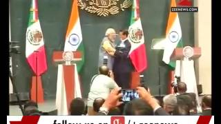DNA: Is Pakistan media jealous of India
