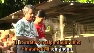 Manang Ongko- Nasip Au Kokito