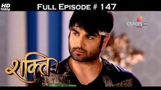 Shakti - 14th December 2016 - शक्ति - Full Episode (HD)