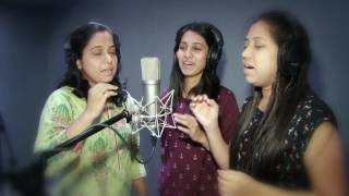 Ek Maratha Lakh Maratha official song