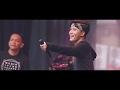 Rizky Febian - Kesempurnaan Cinta (Live at Gen Lokal Festival 2017)