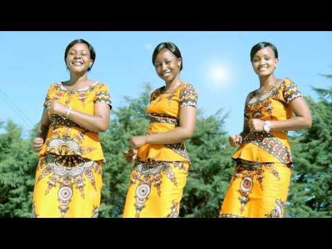 Xxx Mp4 NENA BWANA OFFICIAL VIDEO 3gp Sex