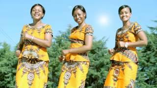 NENA BWANA_OFFICIAL VIDEO