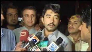 Baloch Liberation Army Killed Pashtuns/Pathan 25 innocent Shopkeeper