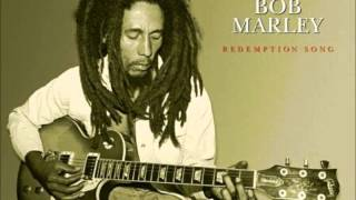 Bob Marley, 1975-06-10, Live At Quiet Knight Club, Chicago