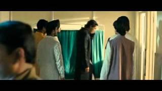 Raajneeti DVDRip xRG Part 2
