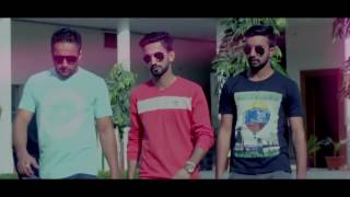 Attitude   New Punjabi Song 2016 I Rahul Prince I Brand New Punjabi Song 201