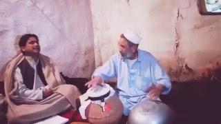 Rabab Mangi Madani Program rabab mange mast program rabab music rabab mangi