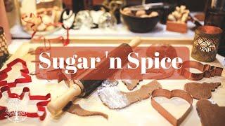 Sugar 'n Spice [Sensual] [Playful] [Girlfriend] [Roleplay] [ASMR]