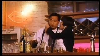 Download 《與鴨共舞》預告 Cash On Delivery Trailer (1992) 3Gp Mp4
