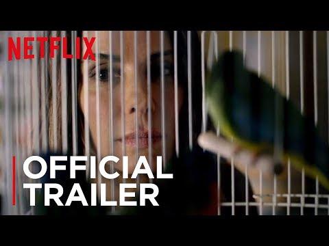 Xxx Mp4 Bird Box Official Trailer 2 HD Netflix 3gp Sex