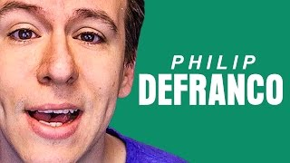 What Makes The Philip DeFranco Show Special