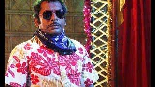 Pohela Boishakh Natok 2017 super comedy natok by mosharraf karim