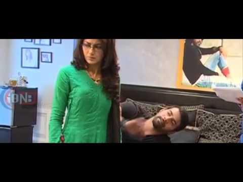 Xxx Mp4 Abhi And Pragya Finally Enjoyed Sex 3gp Sex