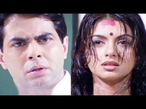Bhagyashree, Aman Verma - Janani - Scene 10/19