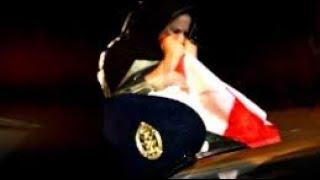 اغنيه ام الشهيد محمد فؤاد أغاني مهرجانات مصرية 1 /أغاني مهرجانات جديدة/ahmedsholkamy