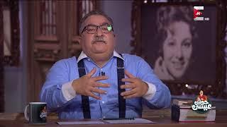 حوش عيسى - درس خالد بن الوليد في معركة مؤتة