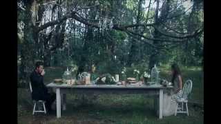 Hazem Beltagui & Allan V. - We Are (Original Mix)