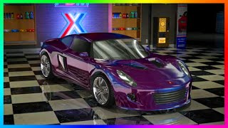 TOP 5 Best Things Missing From Previous GTA Games That Are NOT In GTA 5 & GTA Online!