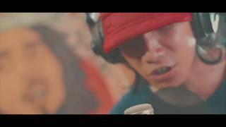 [ VHS Live Session ] ( DEMO ) Thư Cho Em - Sol'Bass ft. Tuấn Man