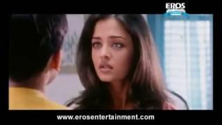 Aishwarya Rai - Scene from Kuch Na Kaho