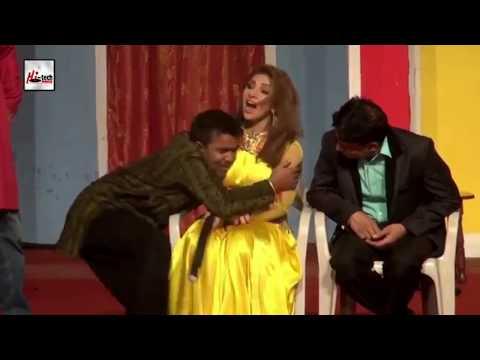 Xxx Mp4 Mahnoor Aur Gudo Kamal Sex Video 3gp Sex