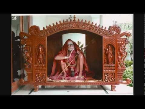 Xxx Mp4 Maha Periyava Speech 3gp Sex