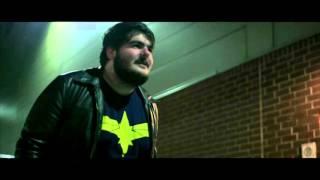 DC 275 - David Fincher scene assignment