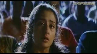Chaha Hai Tujhko   HD 720p Ft Aamir Khan  quot;Hindi Sad Song quot;  Udit Narayan  www keepvid com M