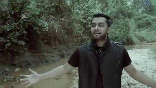 Hridoy khan new song 2015 | Bangladesh Tumari Jonno | Full Song |