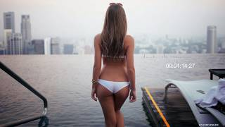 Fedde Le Grand & Dannic vs. Coco Star - Coco-s Miracle (Extended Mix)