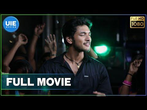 Xxx Mp4 Vai Raja Vai Tamil Full Movie 3gp Sex