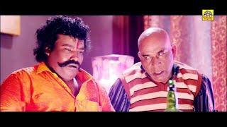 வயிறு குலுங்க சிரிக்க இந்த வீடியோவை பாருங்கள்   Funny Comedy   Yogi Babu Latest Comedy 2018#
